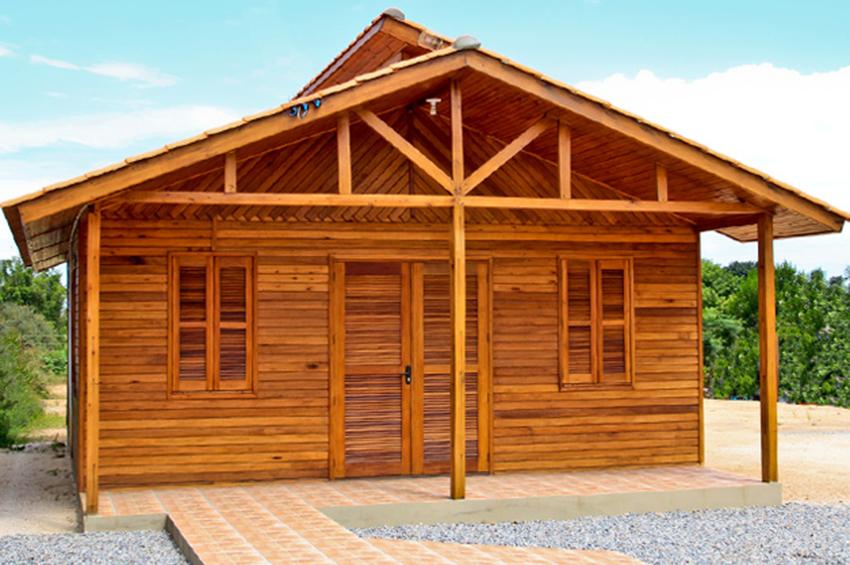 casas-de-madeira-fabricadas