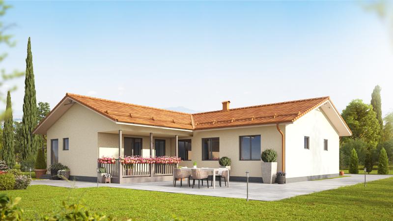casas-pre-fabricadas-em-portugal