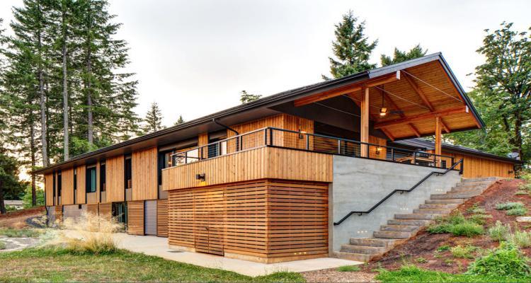 casas-pre-fabricadas-madeira