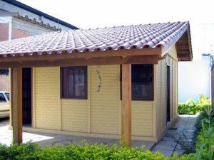 como-funciona-a-construcao-de-casas-pre-fabricadas