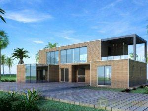 melhores-modelos-de-casas-pre-fabricadas